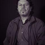 Cesar Moreno Baptista.jpg