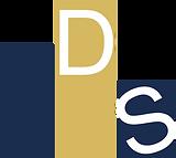 Logo_Desigualdades Sociales.png