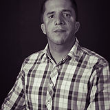 Manuel Ignacio Ospina.jpg