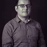 Fabian Herrera.jpg