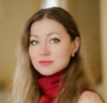 maya_ivanova.png