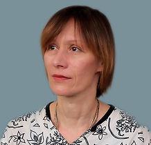 ivanova-SA.jpg
