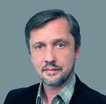 Орехов С.А._портретное фото.jpg