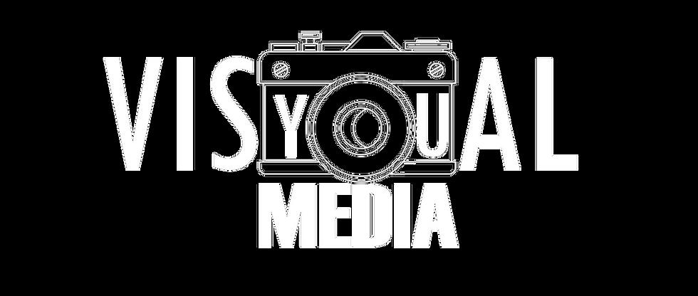 Visyoual Media_white.png