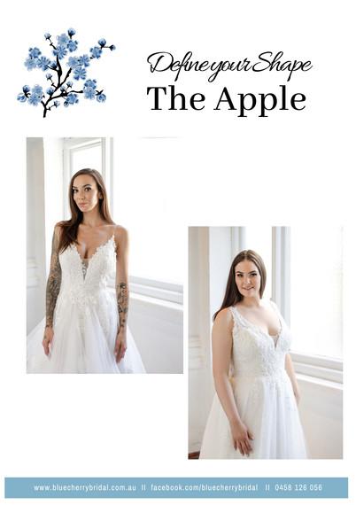Blue-cherry-bridal-wedding-gowns-perth-m