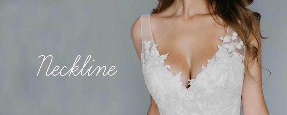 neckline-cover.jpg