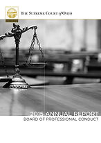 2015 Board Annual Report