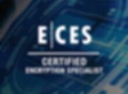 ECES-cover.jpg