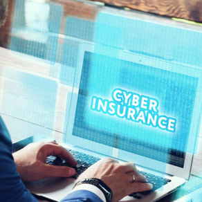Cyber insurance a highly profitable sector globally, has recorded strong growth over past four years