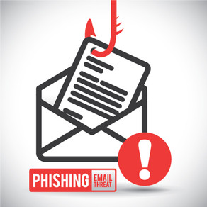 Top-Clicked Phishing Email Subjects in 2019
