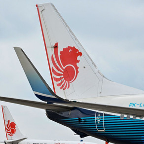 Malindo Air says massive data breach was caused by former staff at contractor in India