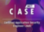 CASE-NET-Cover.jpg