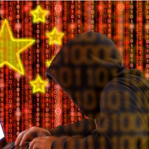 200 million resumes of Chinese jobseekers leaked