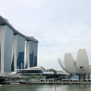 Singapore hit by 'most serious' cyberattack, resulting in theft of health data of 1.5 million people