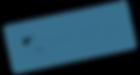 1200px-Palo_Alto_Networks_Logo.svg.png