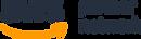 APN-Logo_Color_324x89.bf1425dd614dd4d3a8