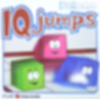 IQJumps cover.jpg