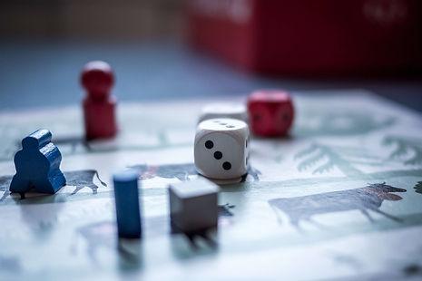 blur-board-game-business-278918 (1).jpg