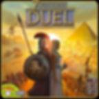 7 wonders duel cover.jpg