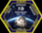 patch 6-1 Mod_2.png