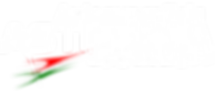 templatemo_logo-BIANCO.fw.png