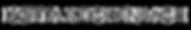 Screenshot%202020-06-12%20at%2019.26_edi