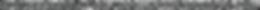 Screenshot%202020-06-12%20at%2018.46_edi