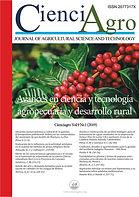 caratula_cienciagro 2019_page-0001.jpg