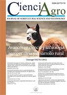 caratula_cienciagro 2012_page-0001.jpg
