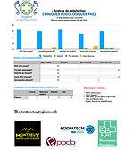 Analyse 08-09.2020 Questionnaire de sati