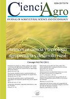 caratula_cienciagro 2011_page-0001.jpg