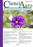 portada_cienciagro 2018_iab.png