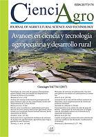 caratula_cienciagro 2017_page-0001.jpg