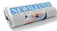 newsletter-300x165.jpg