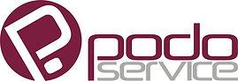 PodoService - Partenaires