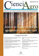 caratula_cienciagro 2014_page-0001.jpg