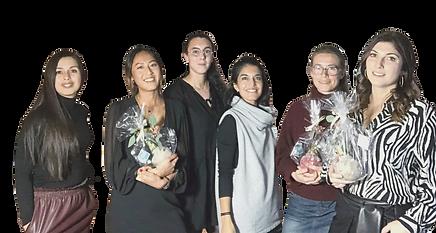 Team Clinique Podologique