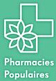 Pharmacies populaires - Partenaires