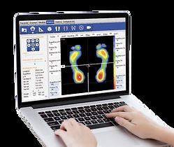 software-podoprint-analisis-podologia.pn