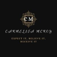 Carmelita Mcroy (3).png