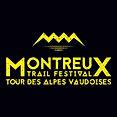 Montreux Trail Festival - Partenaires