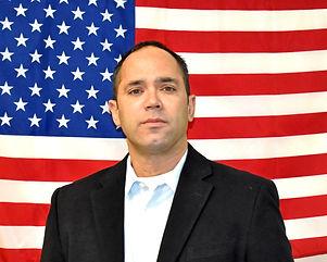 Rivera Portrait (1).jpg