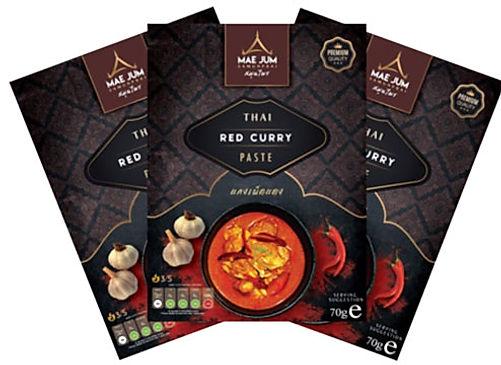 Mae-Jum-Thai-Red-Curry-(3-Pack).jpg