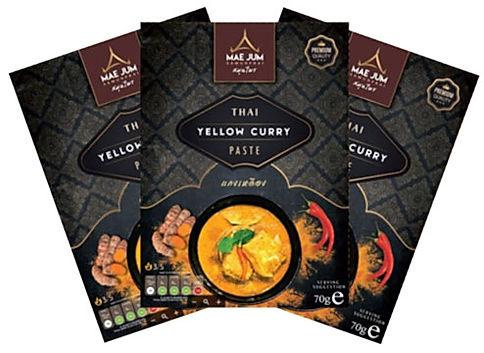 Mae-Jum-Thai-yellow-Curry-(3-Pack).jpg