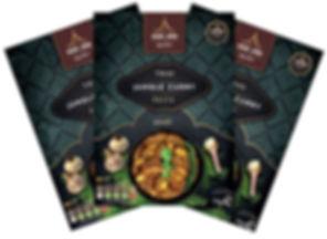 Mae-Jum-Thai-Jungle-Curry-(3-Pack).jpg