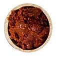 Mae-Jum-Thai-Panang-Curry-Paste-pot.jpg