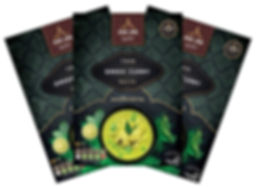 Mae-Jum-Thai-Green-Curry-(3-Pack).jpg