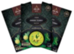 Mae-Jum-Thai-Green-Curry-(3-Pack).jpg