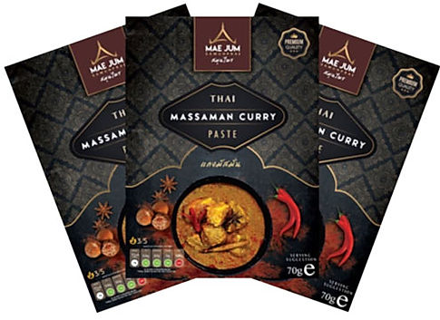 Mae-Jum-Thai-Massaman-Curry-(3-Pack).jpg