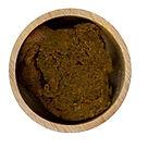 Mae-Jum-Thai-Massaman-Curry-Paste-pot.jp